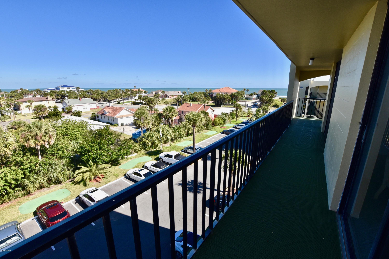 1437 Atlantic Daytona Beach - 4