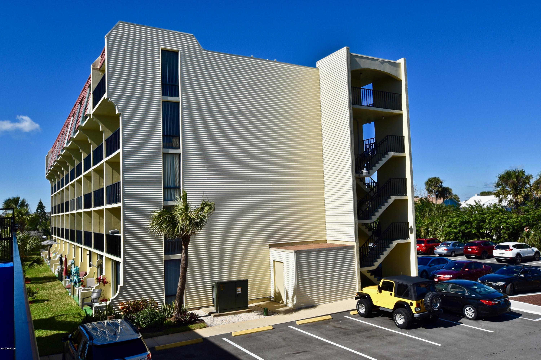 1437 Atlantic Daytona Beach - 1