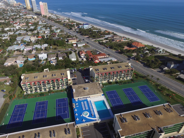 1437 Atlantic Daytona Beach - 38