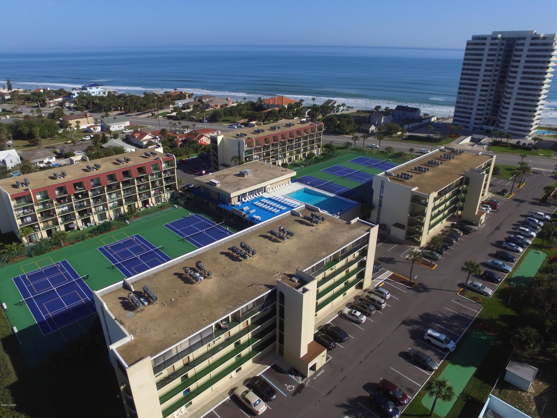 1437 Atlantic Daytona Beach - 44