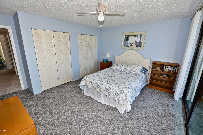 1437 Atlantic Daytona Beach - 32