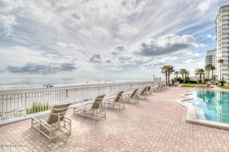 2828 Atlantic Daytona Beach - 60
