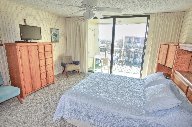 1437 Atlantic Daytona Beach - 26