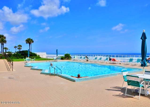 2828 Atlantic Daytona Beach - 61