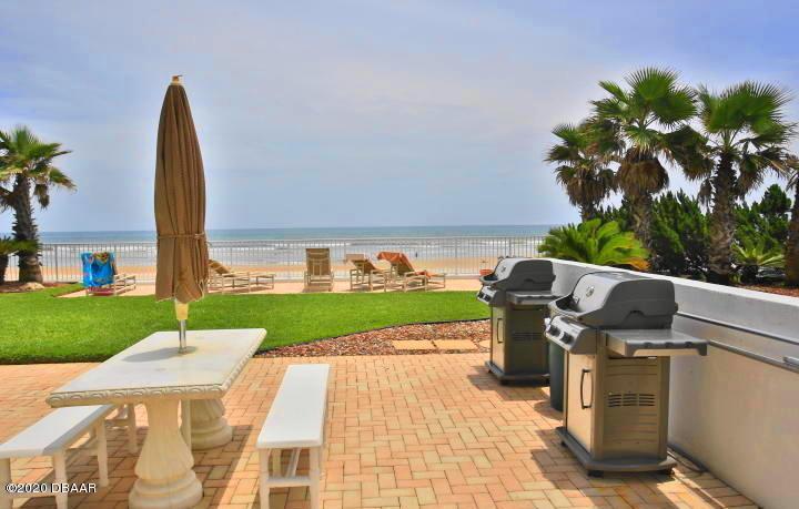 2828 Atlantic Daytona Beach - 68