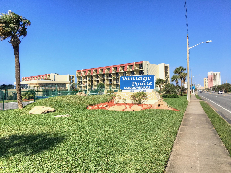1437 Atlantic Daytona Beach - 2