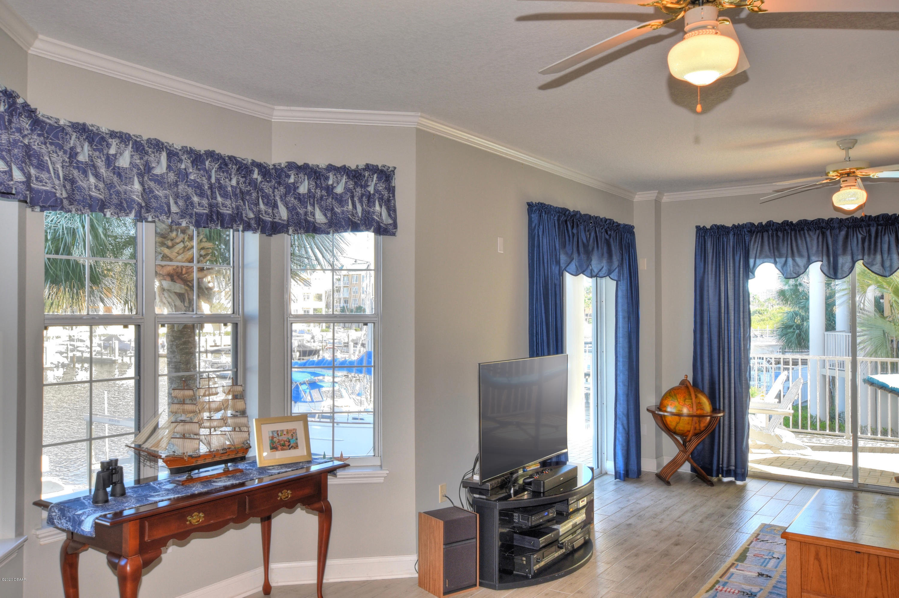 4628 Harbour Village Ponce Inlet - 12