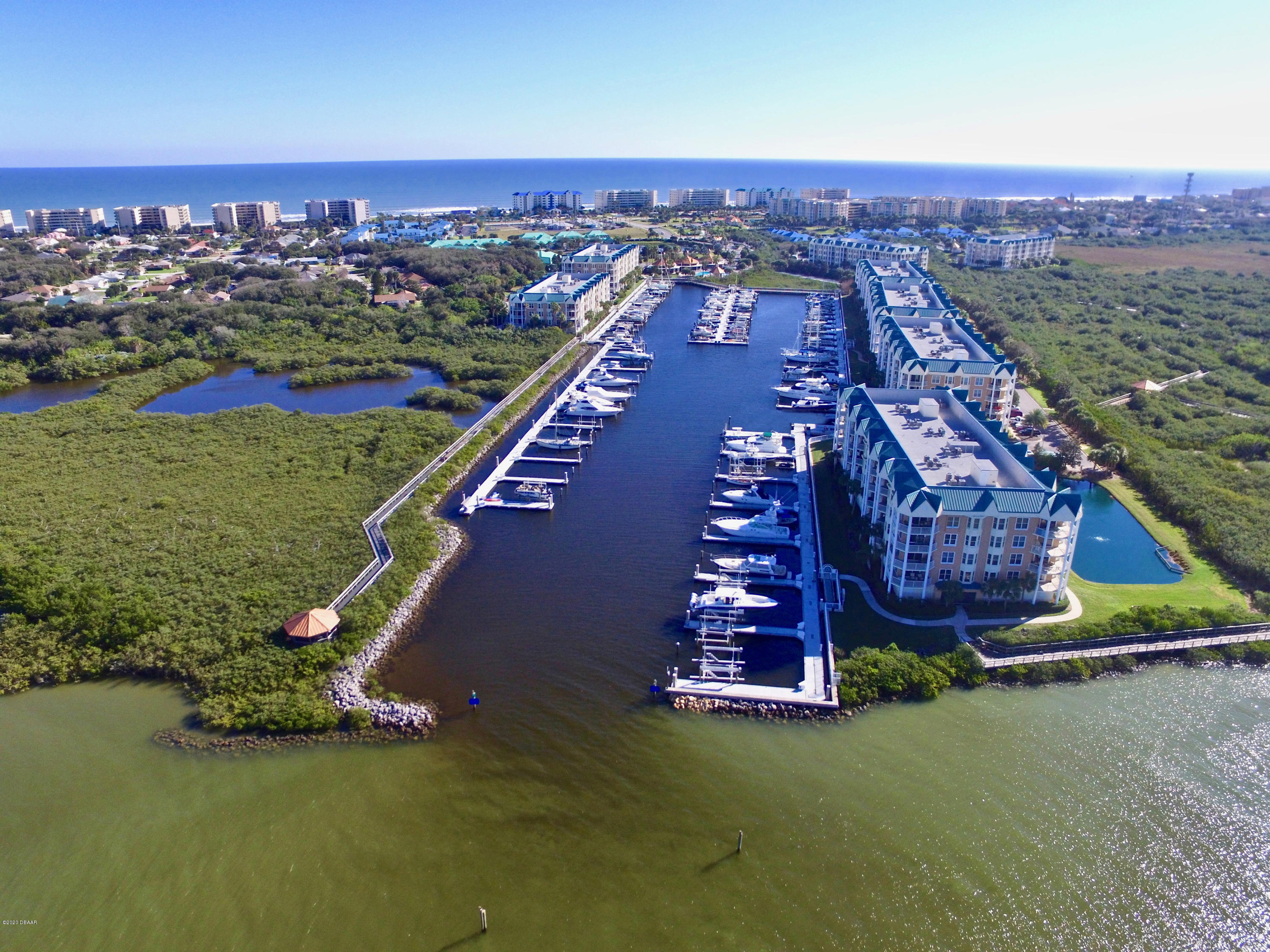 4628 Harbour Village Ponce Inlet - 6
