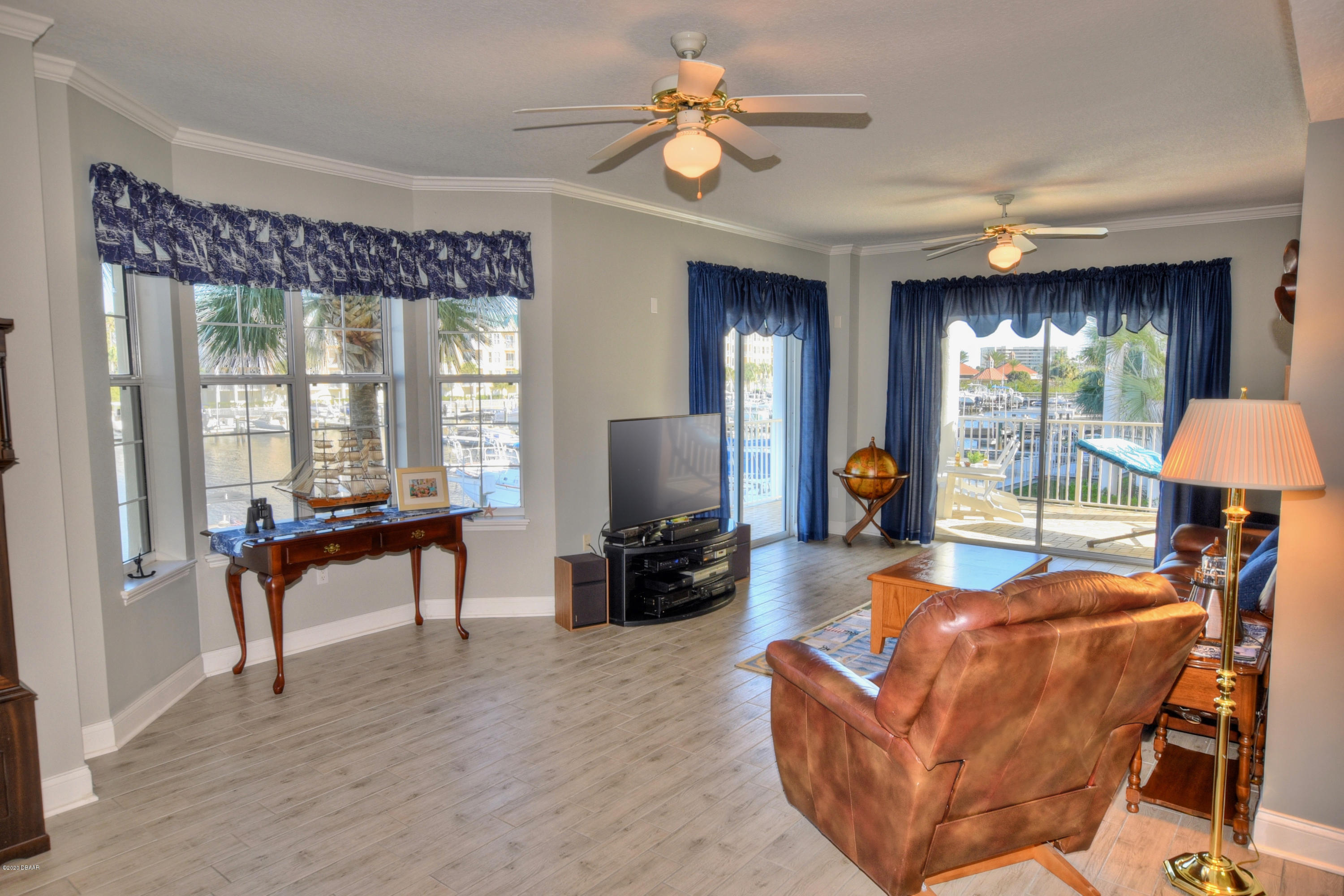 4628 Harbour Village Ponce Inlet - 13