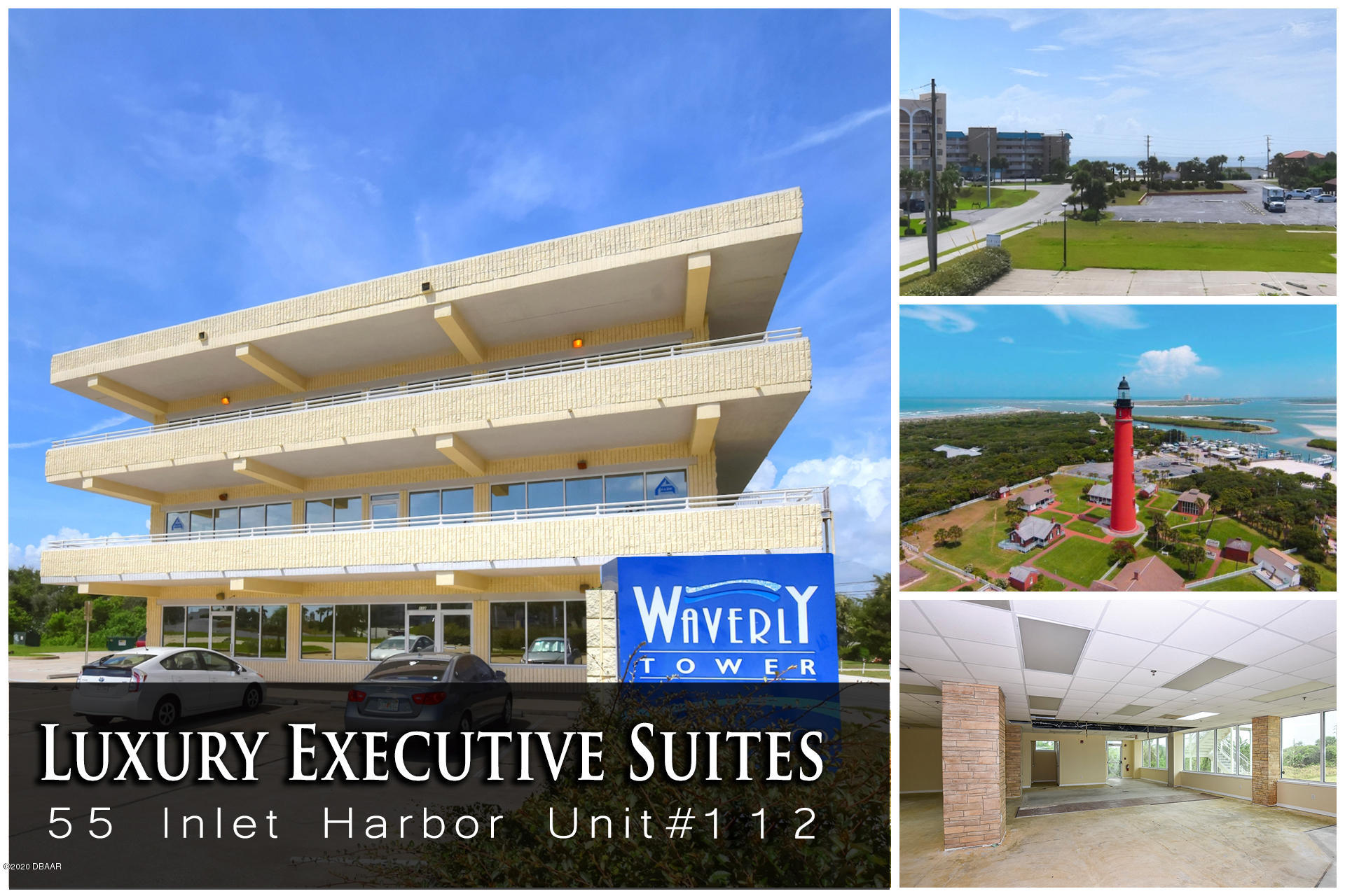 Photo of 55 Inlet Harbor Road #112, Ponce Inlet, FL 32127