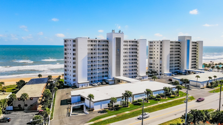 Photo of 1155 Ocean Shore Boulevard #304, Ormond Beach, FL 32176