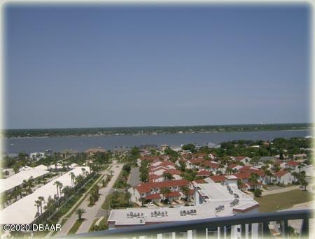 2625 Atlantic Daytona Beach - 2