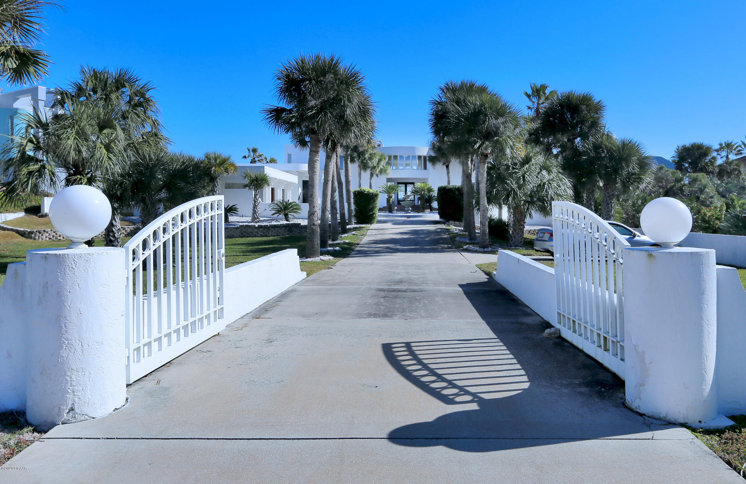 Photo of 4901 S Atlantic Avenue, Ponce Inlet, FL 32127