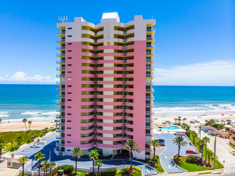 Photo of 1900 N Atlantic Avenue #203, Daytona Beach, FL 32118
