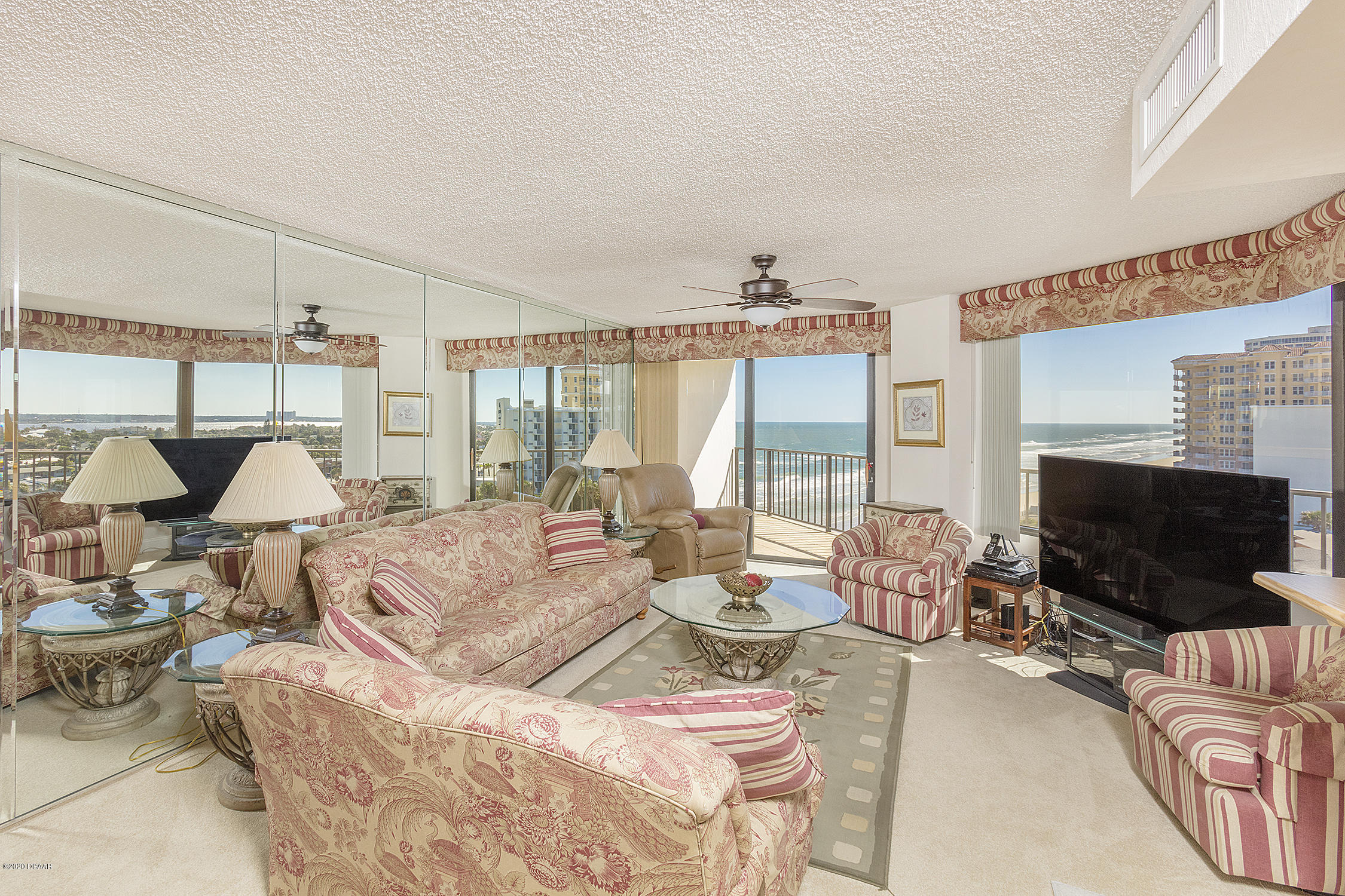 2425 Atlantic Daytona Beach - 5