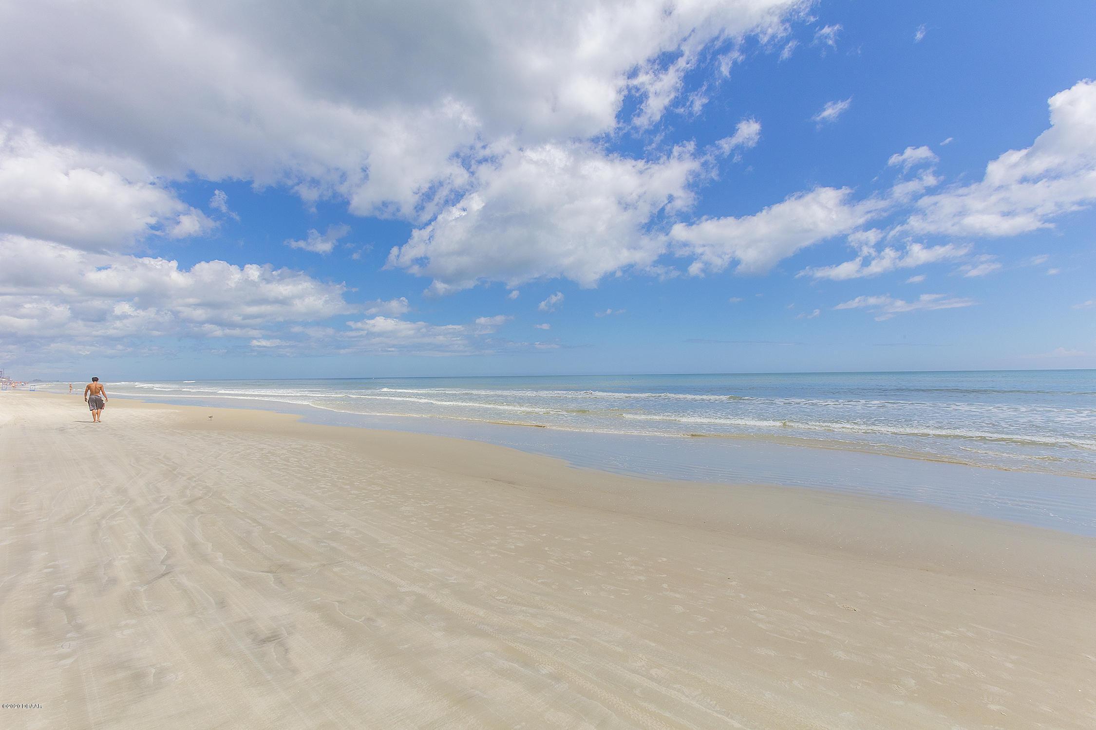 2545 Atlantic Daytona Beach - 43