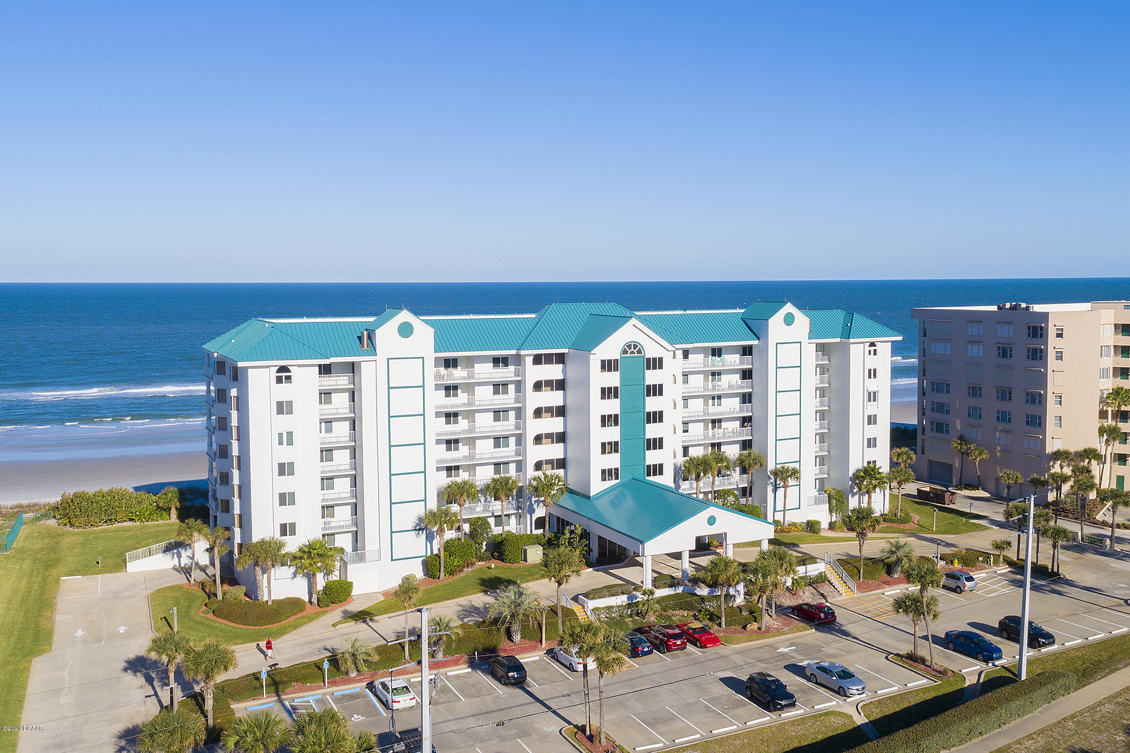 Photo of 4641 S Atlantic Avenue #208, Ponce Inlet, FL 32127