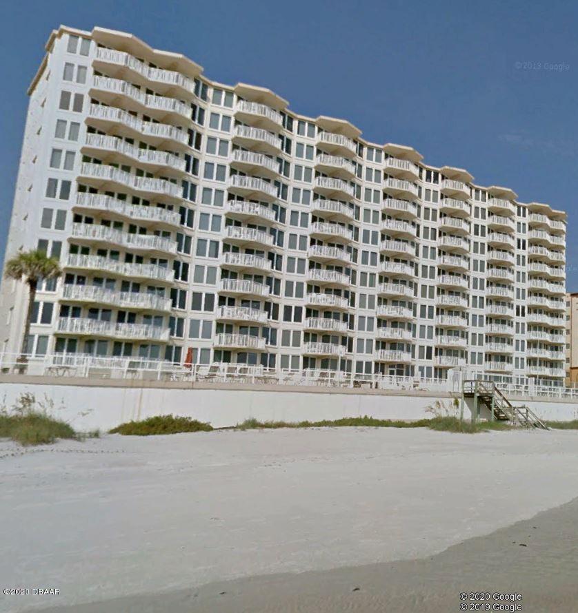 3831 Atlantic Daytona Beach - 31