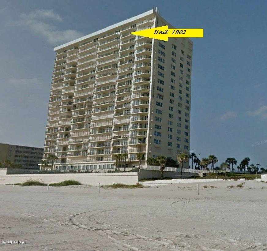 3425 Atlantic Daytona Beach - 74