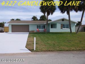 4327Candlewood Lane