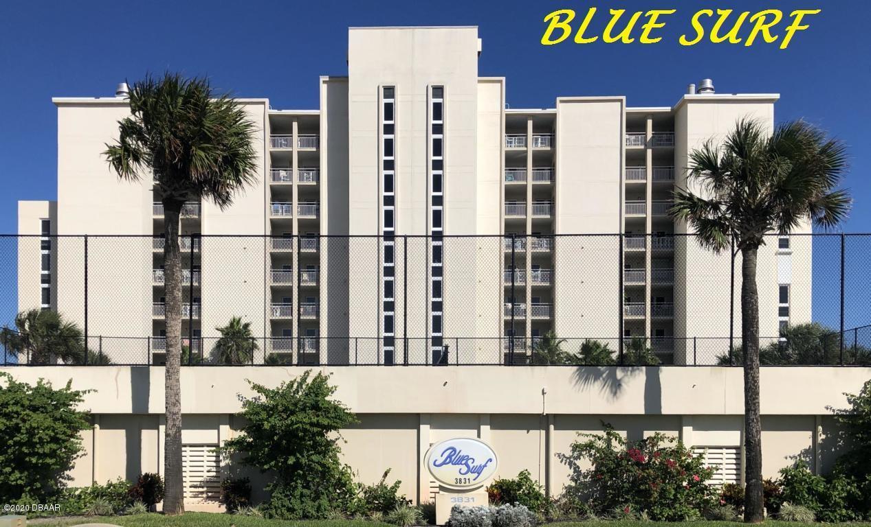 3831 Atlantic Daytona Beach - 1