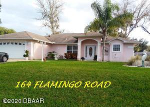 164 Flamingo Road