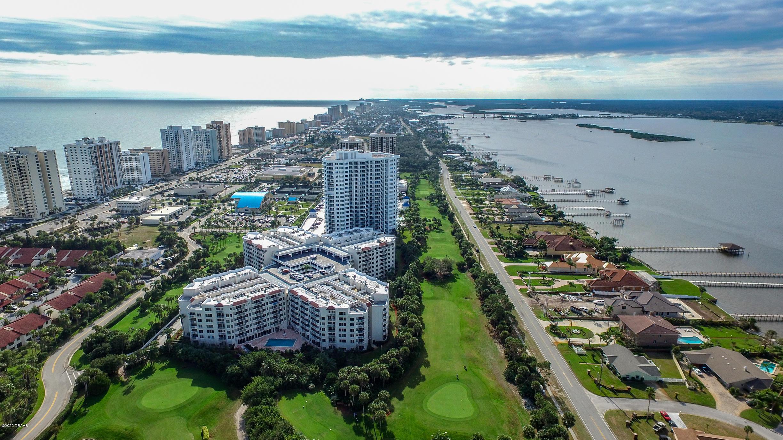 3 Oceans West Daytona Beach - 9