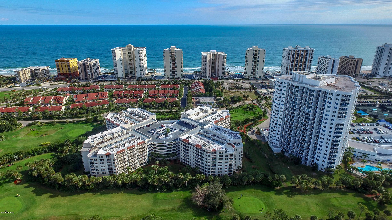 3 Oceans West Daytona Beach - 28