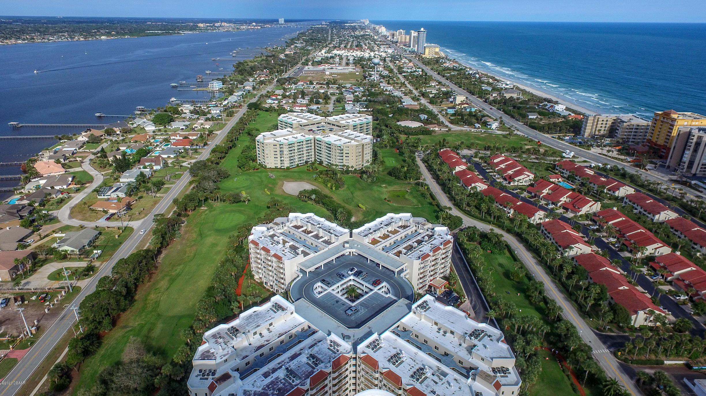 3 Oceans West Daytona Beach - 12