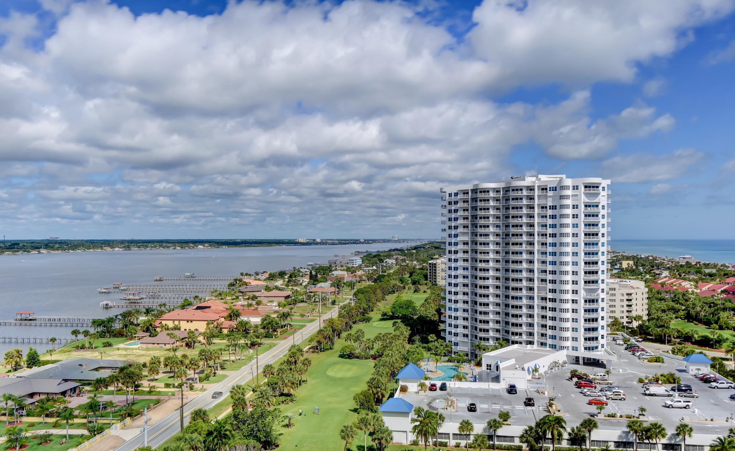1 Oceans West Daytona Beach - 3