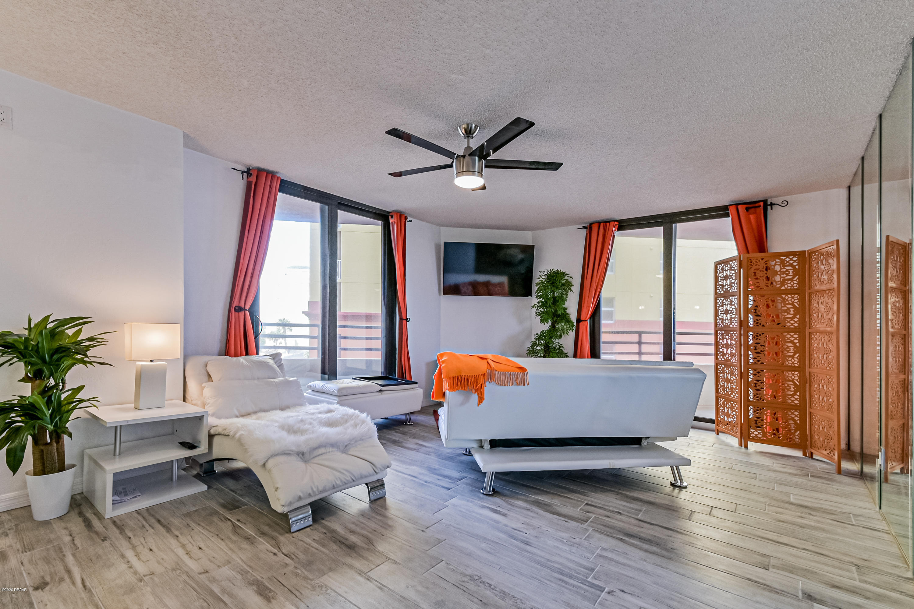 2917 Atlantic Daytona Beach - 8