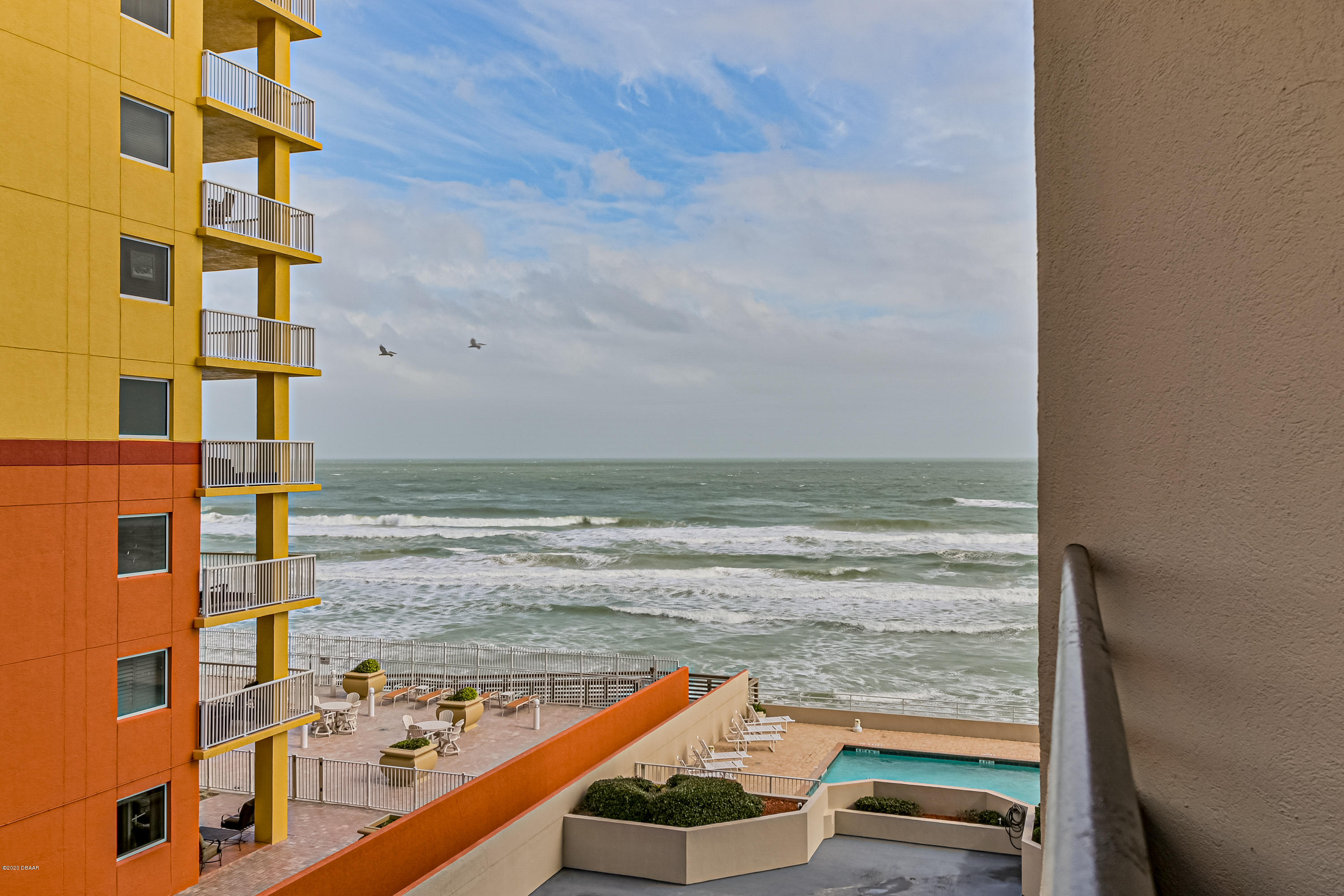 2917 Atlantic Daytona Beach - 2