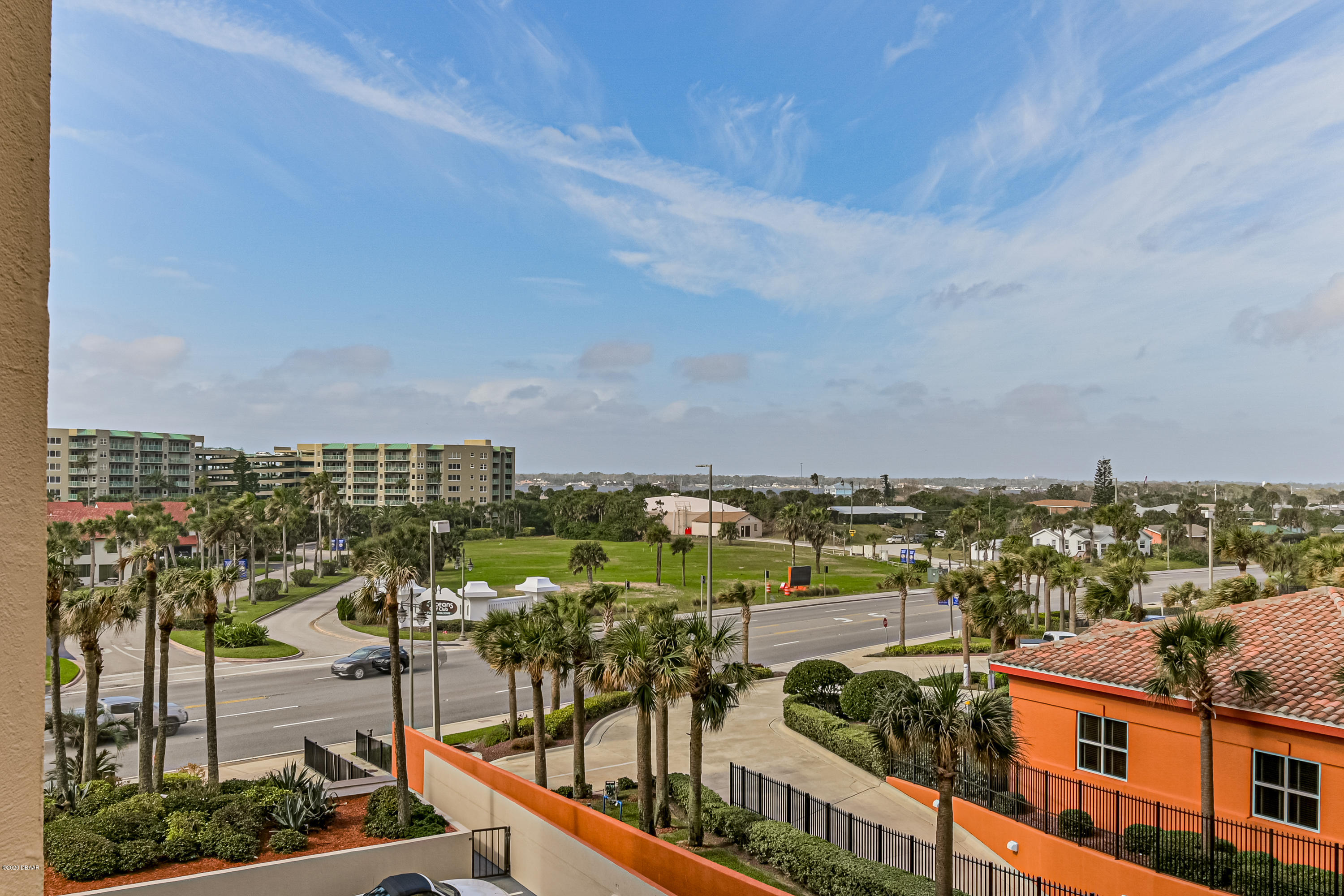 2917 Atlantic Daytona Beach - 19