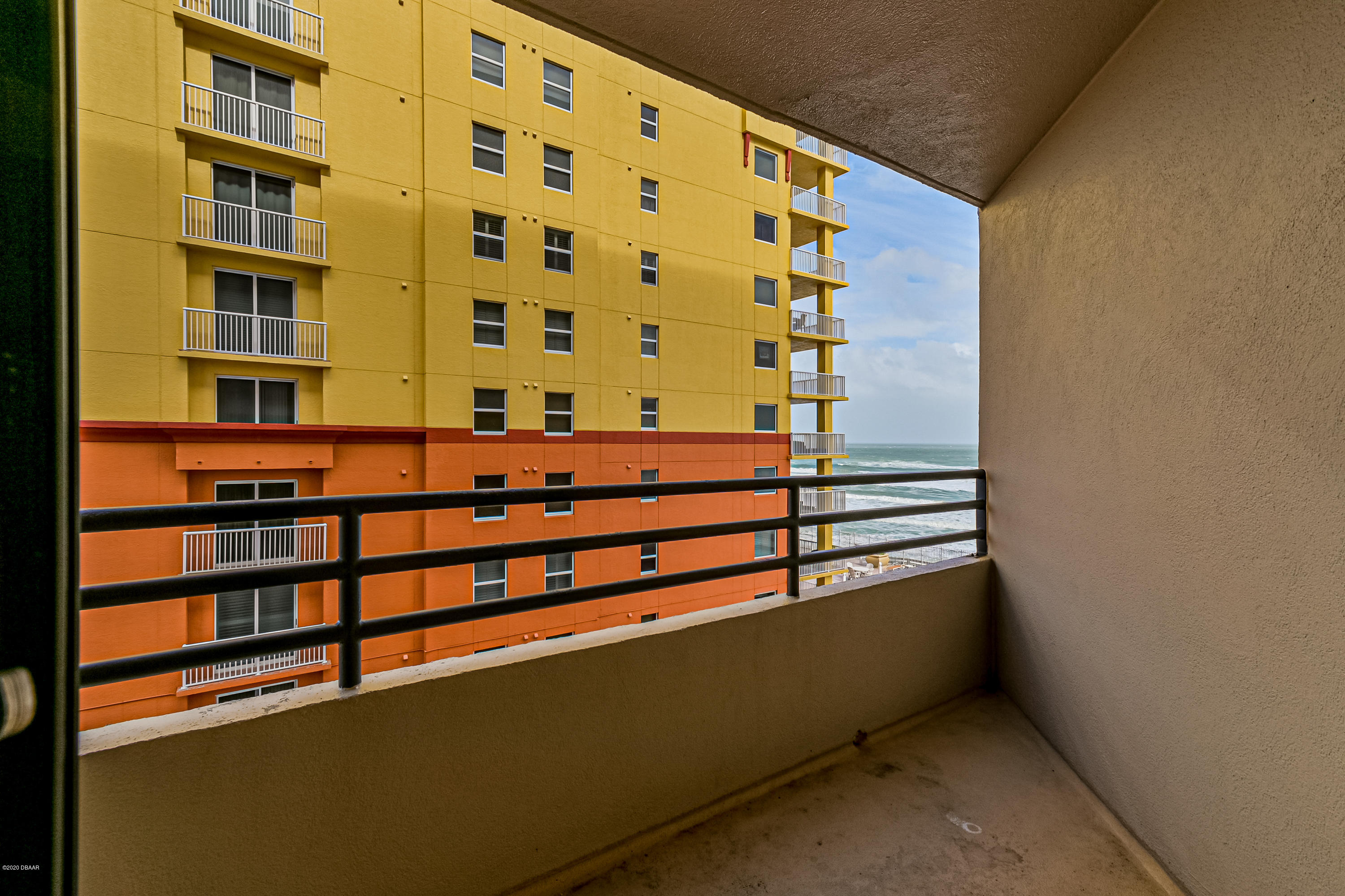 2917 Atlantic Daytona Beach - 18