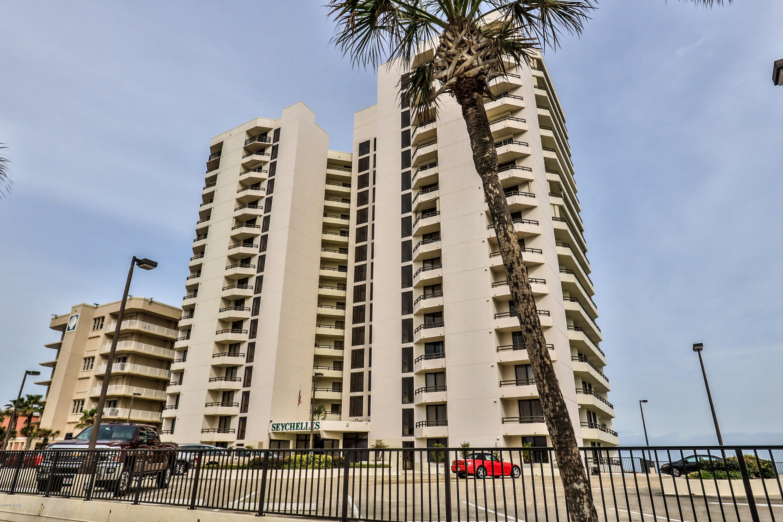 3855 Atlantic Daytona Beach - 25