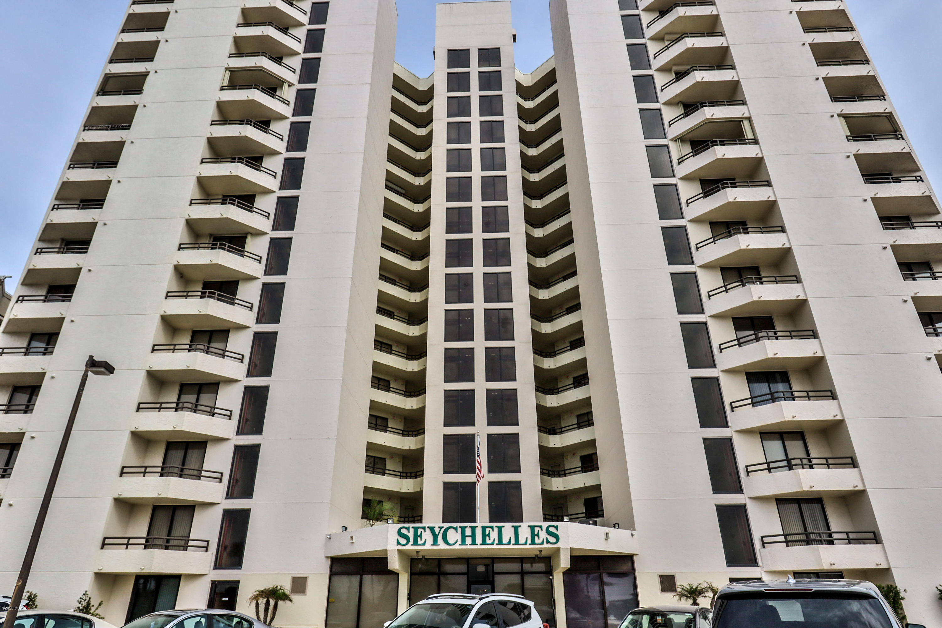 Photo of 3855 S Atlantic Avenue #1405, Daytona Beach Shores, FL 32118