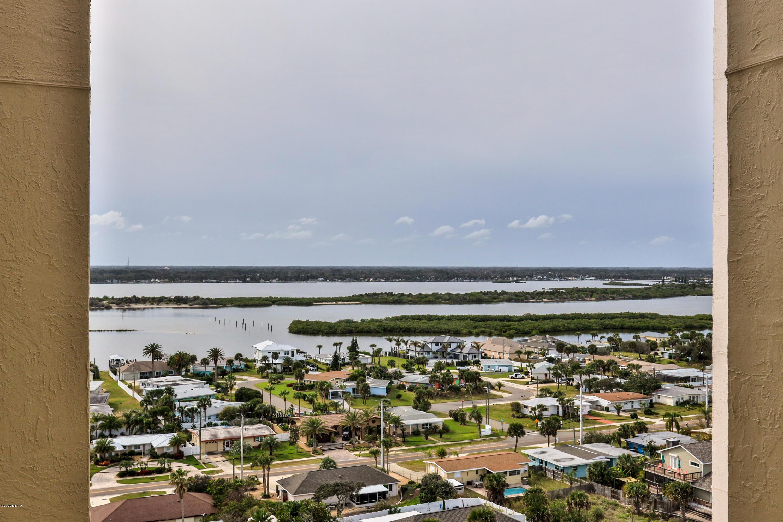 3855 Atlantic Daytona Beach - 16