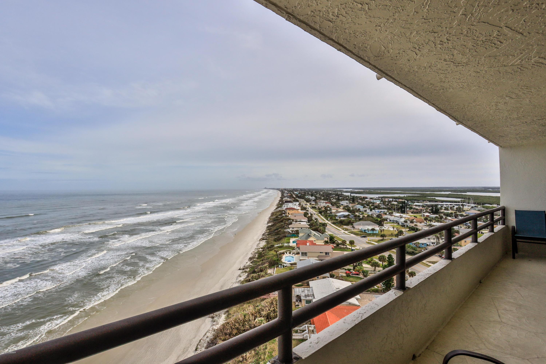 3855 Atlantic Daytona Beach - 22