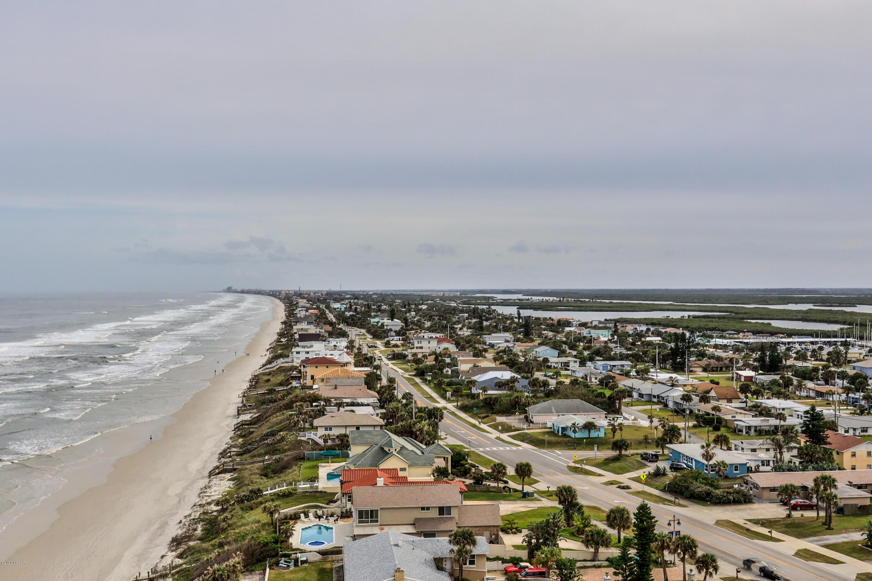 3855 Atlantic Daytona Beach - 2