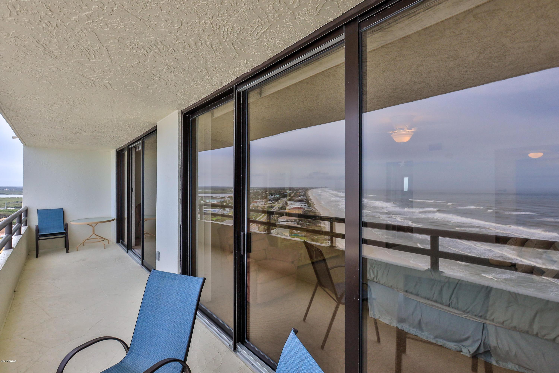 3855 Atlantic Daytona Beach - 23