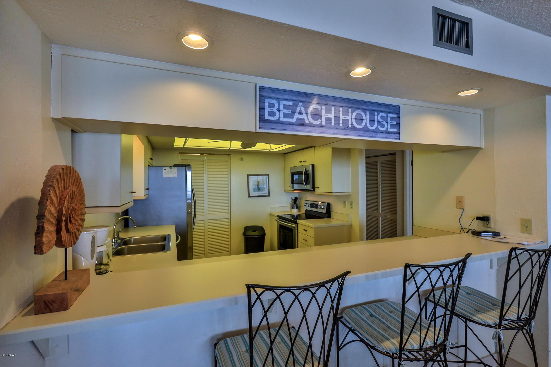 3855 Atlantic Daytona Beach - 8
