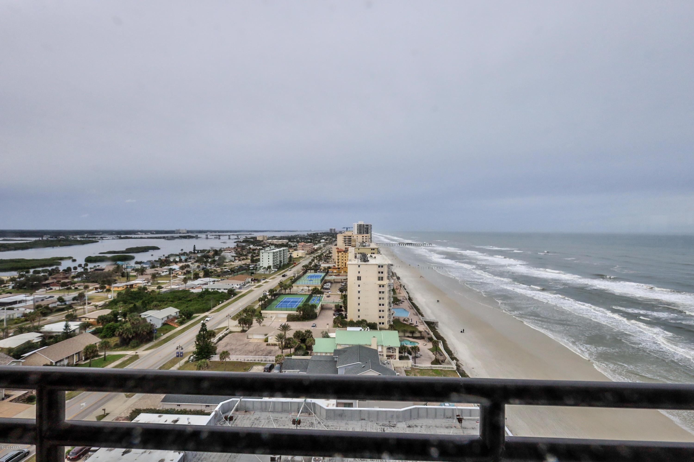 3855 Atlantic Daytona Beach - 34