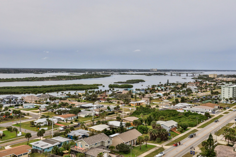 3855 Atlantic Daytona Beach - 38