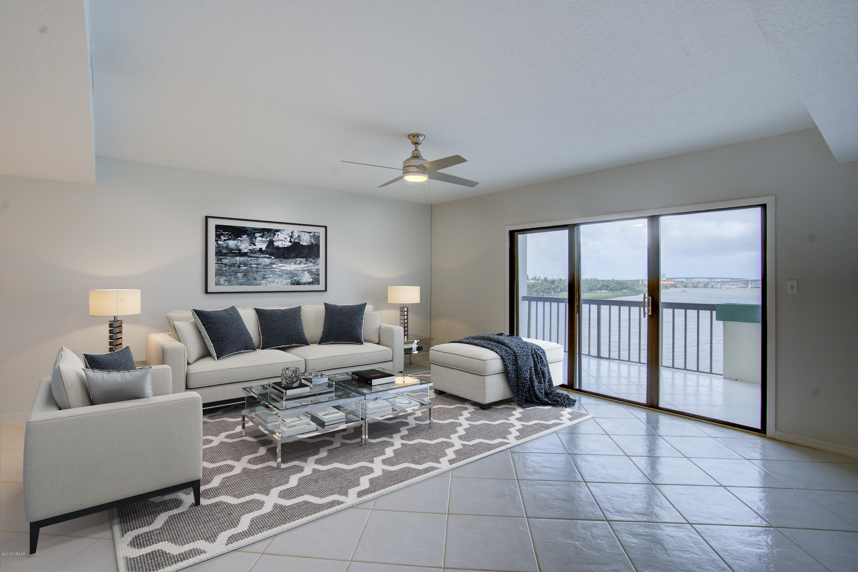 745 Marina Point Daytona Beach - 2
