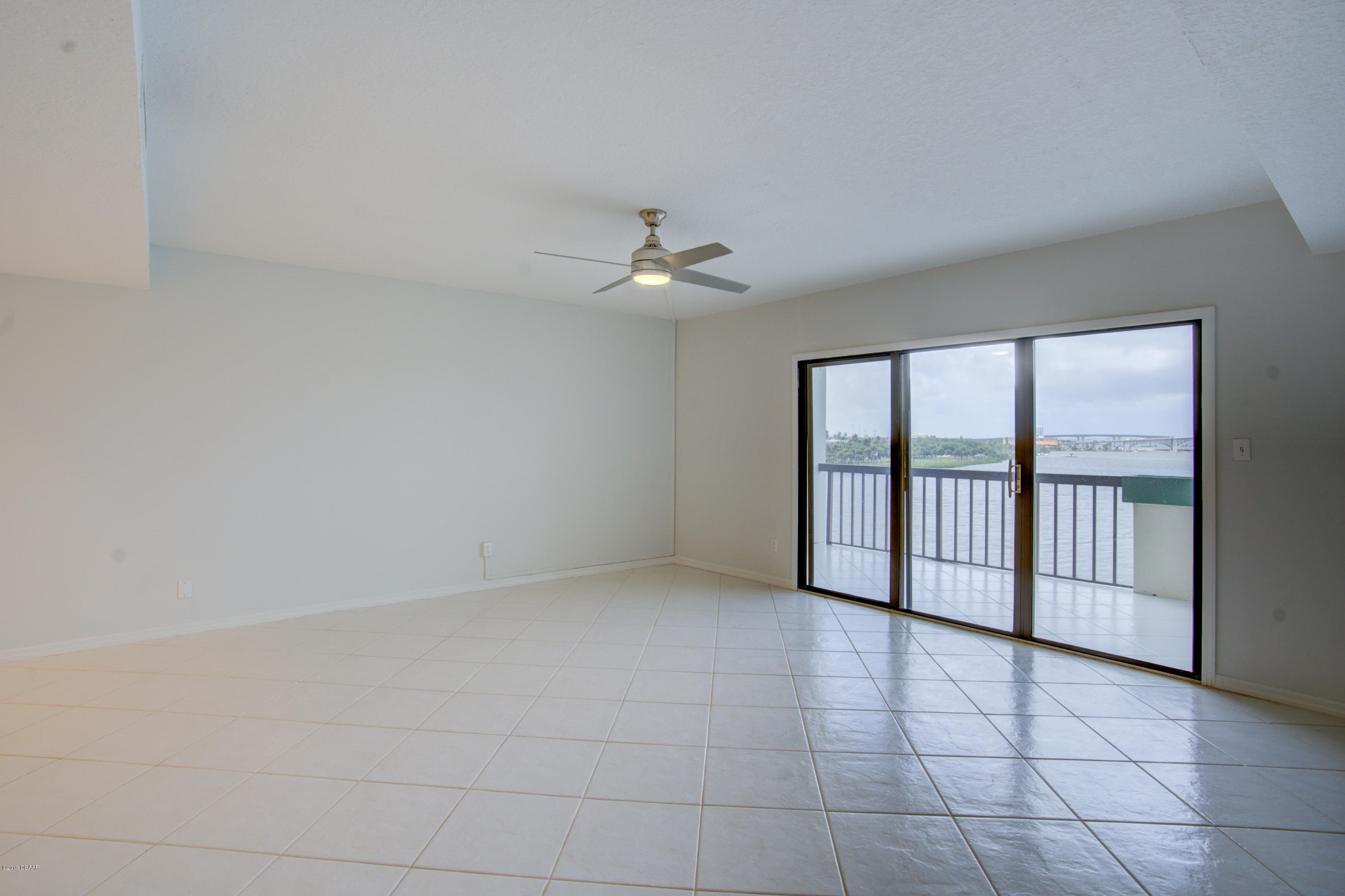 745 Marina Point Daytona Beach - 3