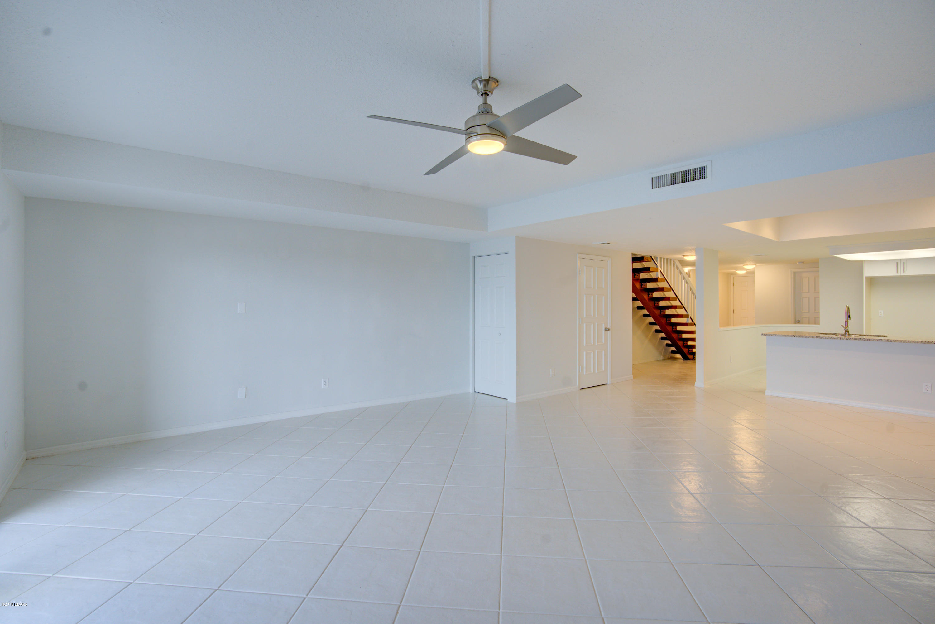 745 Marina Point Daytona Beach - 5