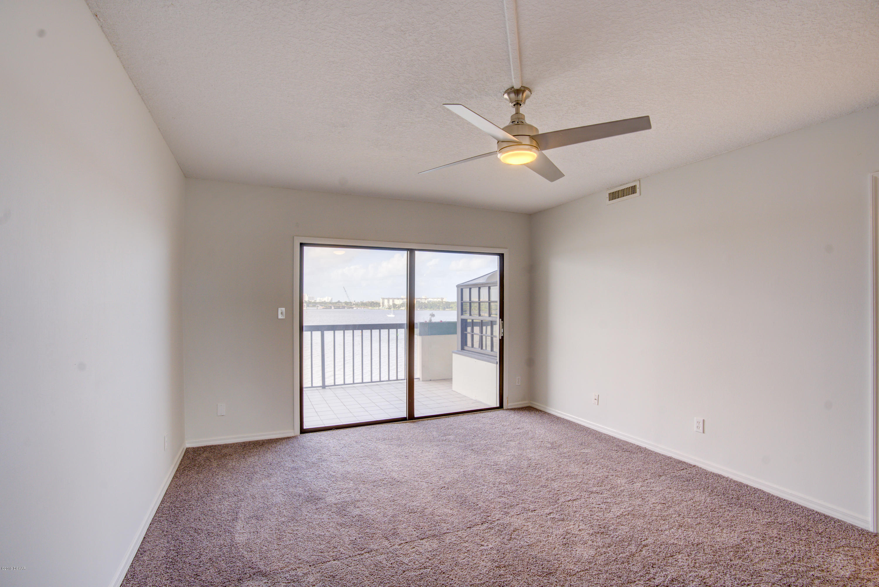 745 Marina Point Daytona Beach - 21