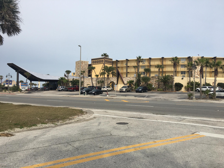 Photo of 2301 S Atlantic Avenue #140, Daytona Beach Shores, FL 32118