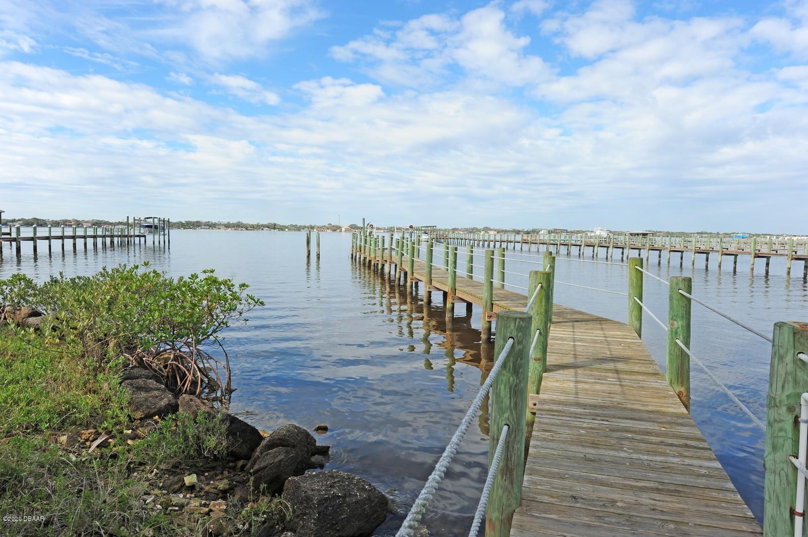 2706 Peninsula Daytona Beach - 14