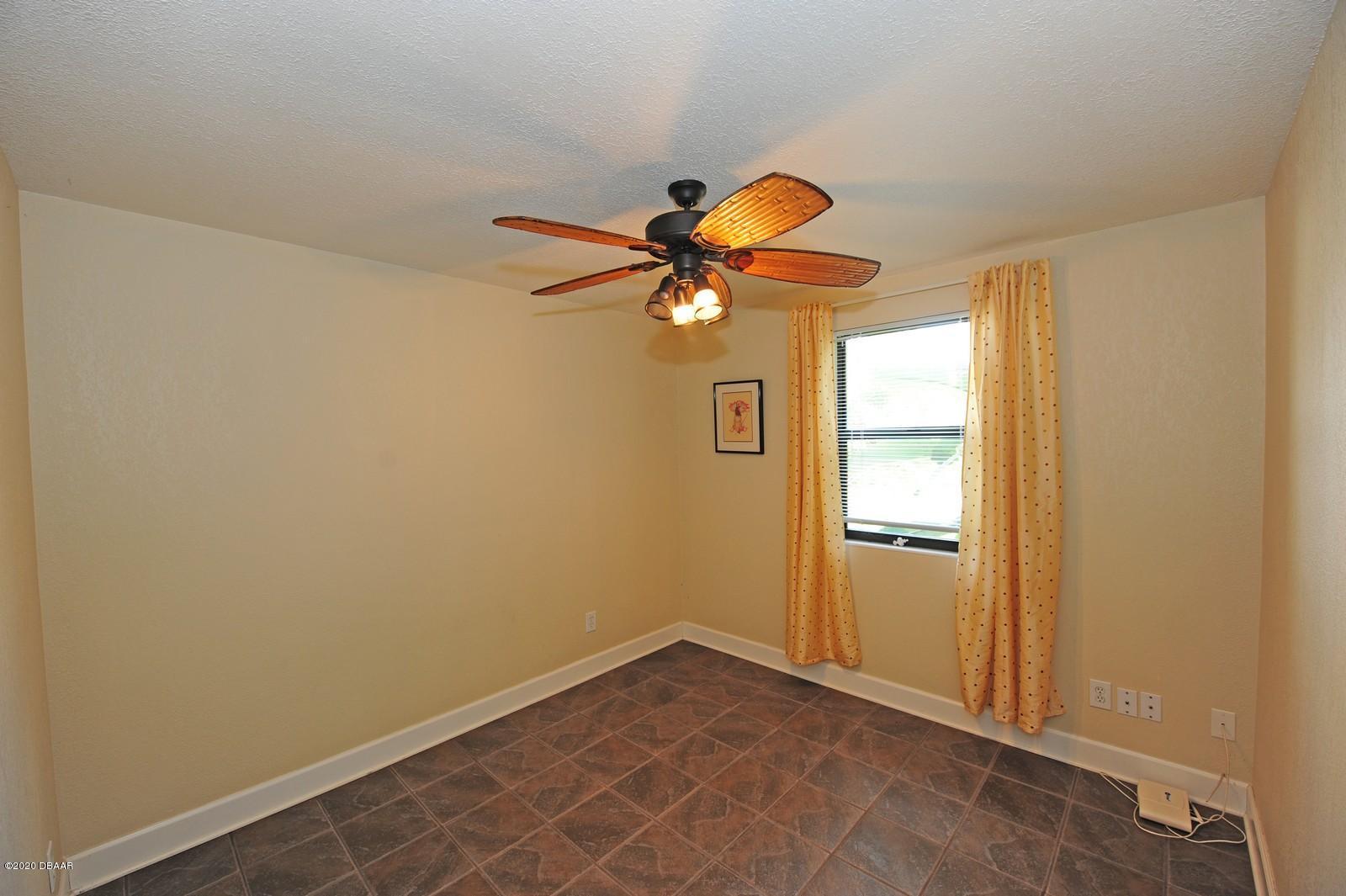 2706 Peninsula Daytona Beach - 30